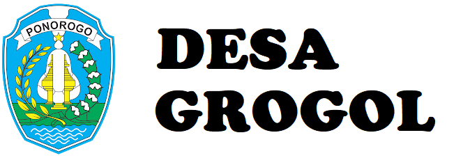 Desa Grogol